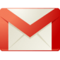 gmail Icon for Business