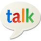 Google Talk for Business