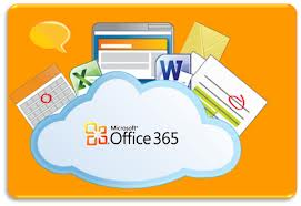 ms-office-365